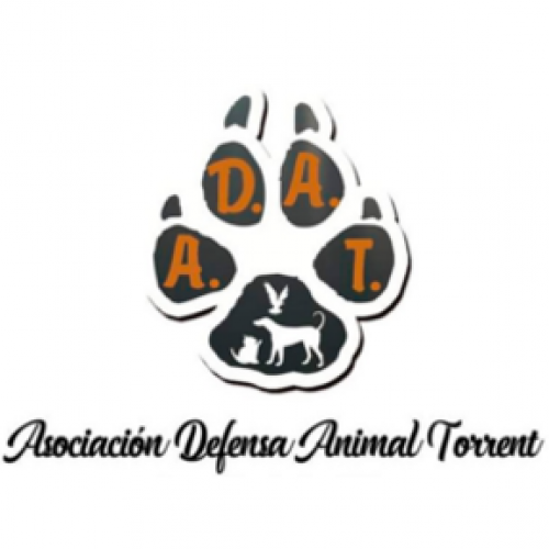 ADAT Asociación de Defensa Animal de Torrent